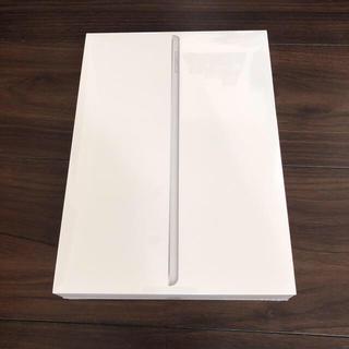 アイパッド(iPad)のApple iPad 2018(タブレット)