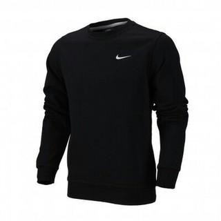 ナイキ(NIKE)のNIKE Sweatshirt(スウェット)