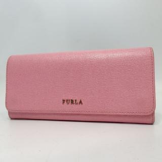 35ebbd01a4a5 59ページ目 - フルラ 財布の通販 7,000点以上 | Furlaを買うならラクマ