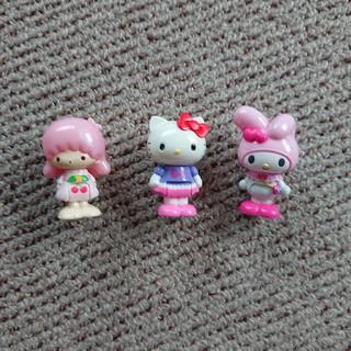 タカラトミー(Takara Tomy)のサンリオ  タカラトミーの玩具(その他)