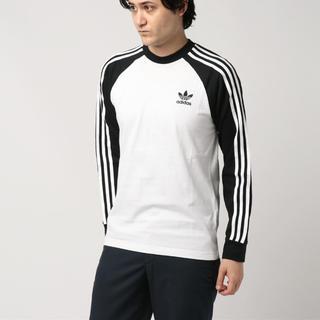 アディダス(adidas)のMORIビル様専用ページ(Tシャツ/カットソー(七分/長袖))