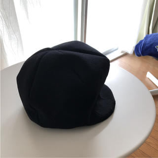 HEALTH ヘルス BREAD 帽子(キャスケット)