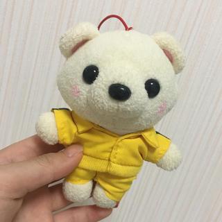 ヘイセイジャンプ(Hey! Say! JUMP)の知念侑李 金メダル男 キーホルダー(アイドルグッズ)