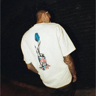 アフターベース(AFTERBASE)のwasted youth afterbase(Tシャツ/カットソー(半袖/袖なし))