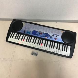 カシオ 61鍵盤 光ナビキーボード LK-36★全国送料無料
