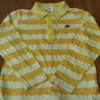 ナイキ(NIKE)のNIKE 男の子 シャツ 130(Tシャツ/カットソー)