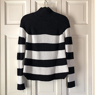 ZARA - 美品☆ザラ セーター