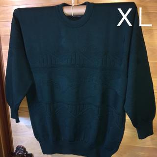 イエーガー(JAEGER)のセーター(ニット/セーター)