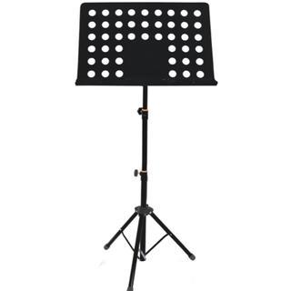 譜面台 譜面立て 譜面 スコア 楽譜 スタンド レコーディング 機材 コード譜