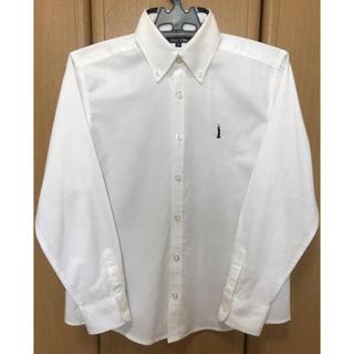 イーストボーイ(EASTBOY)の150 イーストボーイシャツ(ブラウス)