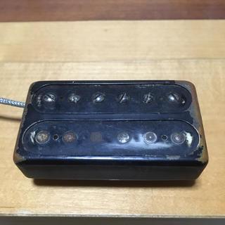 グレコ(Greco)のグレコ リアPU(エレキギター)