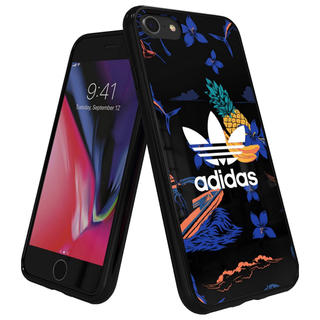 アディダス(adidas)のadidasoriginals iPhoneケース(iPhoneケース)