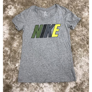ナイキ(NIKE)のナイキ T シャツ(Tシャツ(半袖/袖なし))