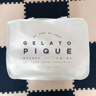 ジェラートピケ(gelato pique)のジェラートピケ 2018 福袋(ルームウェア)