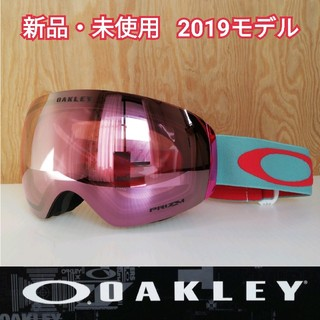 Oakley - 【OAKLEY FLIGHT DECK XM 最新2019モデル】ゴーグル