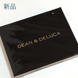 ディーンアンドデルーカ(DEAN & DELUCA)の新品  DEAN & DELUCA   (トートバッグ)
