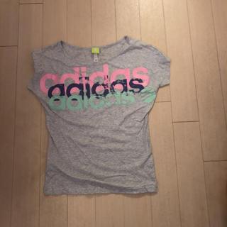 アディダス(adidas)のスポーツウェア(ウェア)