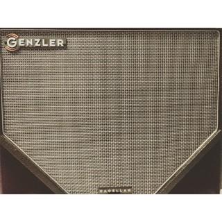 GENZLER ( ゲンツラー ) MAGELLAN 112T  (ベースアンプ)