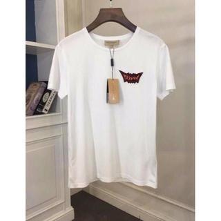 バーバリアン(Barbarian)のBURBERRY Tシャツ (Tシャツ/カットソー(半袖/袖なし))