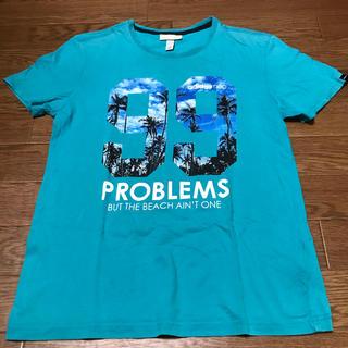 アディダス(adidas)のadidas neo アディダス Tシャツ(Tシャツ/カットソー(半袖/袖なし))