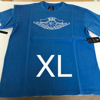 NIKE - サイズXL UNION JORDAN Tシャツ