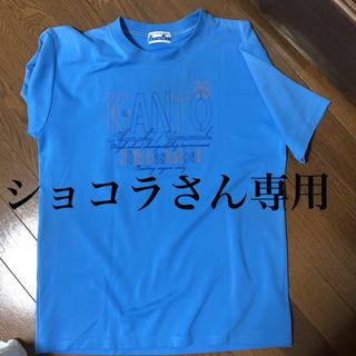 バスケTシャツ(バスケットボール)