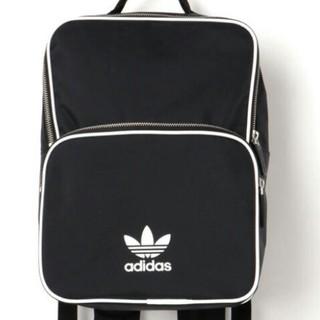アディダス(adidas)のadidas Originals リュック(リュック/バックパック)