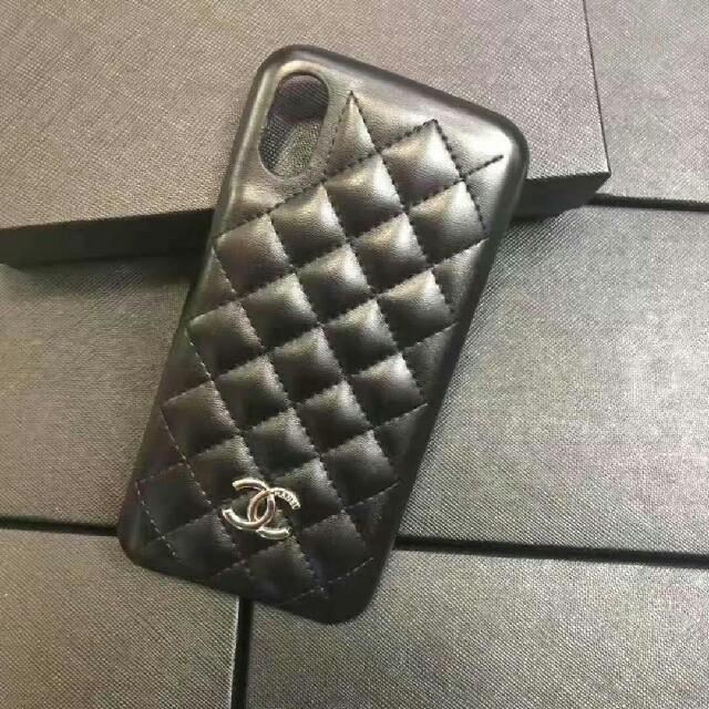 iphone8 ケース ディーゼル 、 CHANEL - 未使用品 iPhone用ケース   保護ケース の通販 by ミヨ's shop|シャネルならラクマ