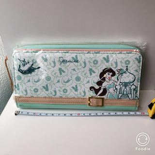 Disney - ディズニー長財布