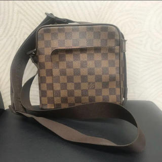 d8fd8d51ae15 ルイヴィトン(LOUIS VUITTON)の☆ルイヴィトン☆N41442☆オラフPM☆