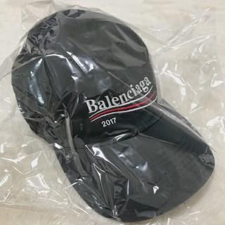 Balenciaga - キャップ Balenciaga 新品未使用です。