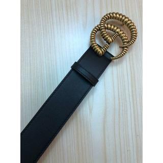 GUCCI ベルト グッチ GG  belt(ベルト)