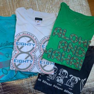 エイティーエイティーズ(88TEES)の88tees Tシャツセット メンズ(Tシャツ/カットソー(半袖/袖なし))