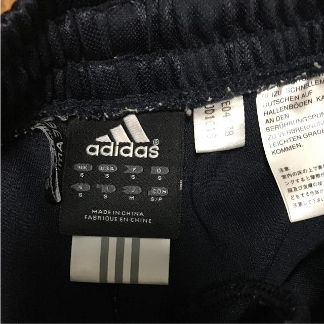 adidas(アディダス)のadidas アディダス ハーフパンツ ピンク レディースのパンツ(ハーフパンツ)の商品写真