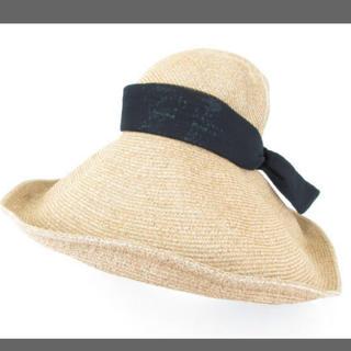 アンテプリマ(ANTEPRIMA)のアンテプリマ    帽子(その他)