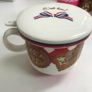 チョコホリック(CHOCOHOLIC)のチョコホリック マグカップ♡(グラス/カップ)