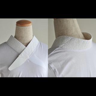 ふぁんじゅ 衿つきTシャツ(その他)