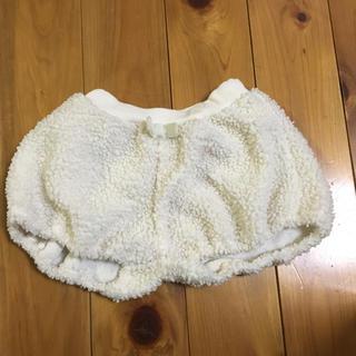 アカチャンホンポ(アカチャンホンポ)の最終値下げ‼️‼️ かぼちゃパンツ ズボン 80 冬物(パンツ)