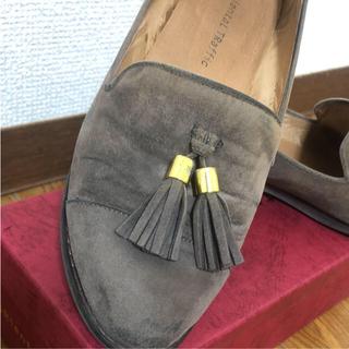 オリエンタルトラフィック(ORiental TRaffic)のオリエンタルトラフィック タッセルローファー(ローファー/革靴)