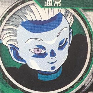 ドラゴンボール(ドラゴンボール)の大神官(シングルカード)