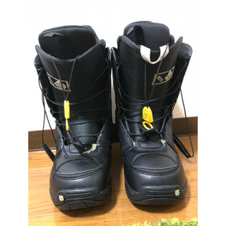 BURTON - バートン スノボ ブーツ