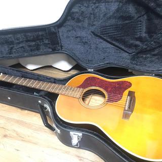 Stafford SAD-1000 アコースティックギター(アコースティックギター)
