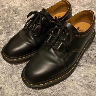 ドクターマーチン(Dr.Martens)のDr.Martens ギリーシューズ UK5(ローファー/革靴)
