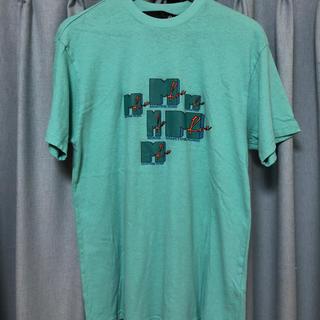 バレンシアガ(Balenciaga)のMartine rose mtv(Tシャツ/カットソー(半袖/袖なし))