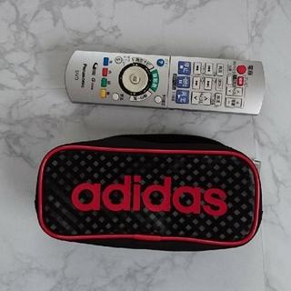 アディダス(adidas)のペンケース  adidas  小物入れ(ペンケース/筆箱)