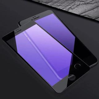 iPhone用 ブルーライト 全6色 iPhoneケースに合います