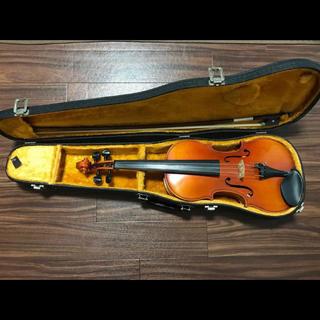 Suzuki  No.280 ヴァイオリン 4/4
