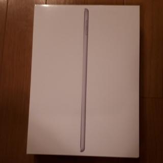 アイパッド(iPad)のiPad 2018春モデル(タブレット)