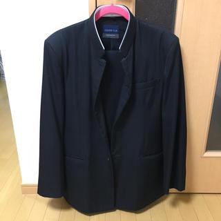 学ラン180A(スーツジャケット)