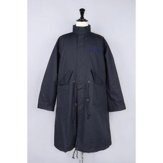 sacai - sacai / Mods Coat サイズ1